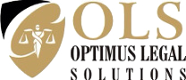 Optimus Legal Solutions